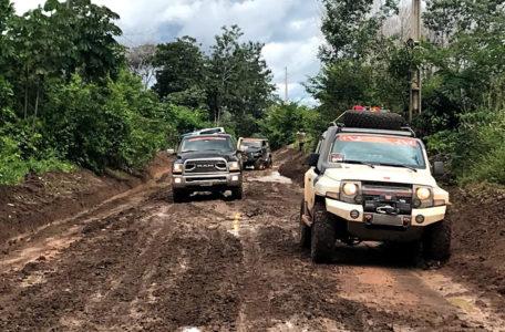 expedicao-amazonia-keeptrack (21)