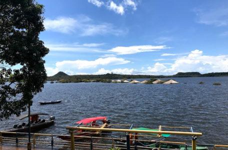 expedicao-amazonia-keeptrack (23)