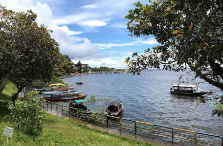 expedicao-amazonia-keeptrack (24)