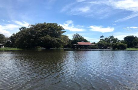 expedicao-amazonia-keeptrack (29)