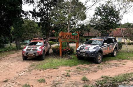 expedicao-amazonia-keeptrack (31)
