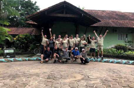 expedicao-amazonia-keeptrack (32)