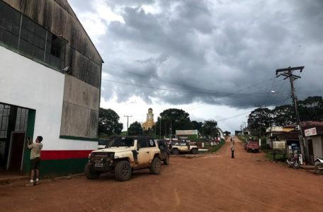 expedicao-amazonia-keeptrack (33)