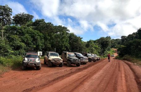 expedicao-amazonia-keeptrack (34)