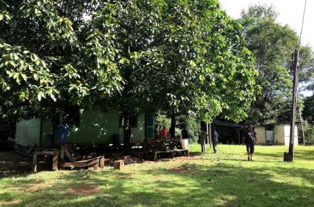 expedicao-amazonia-keeptrack (35)