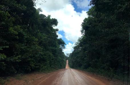 expedicao-amazonia-keeptrack (36)