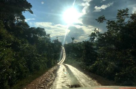 expedicao-amazonia-keeptrack (38)
