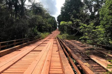 expedicao-amazonia-keeptrack (40)