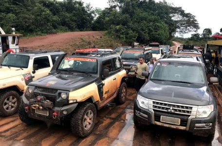 expedicao-amazonia-keeptrack (41)