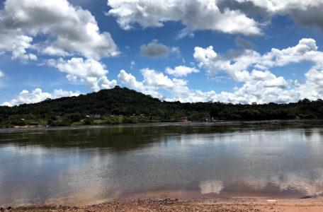 expedicao-amazonia-keeptrack (44)