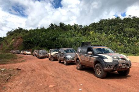 expedicao-amazonia-keeptrack (45)