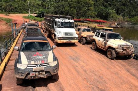 expedicao-amazonia-keeptrack (46)