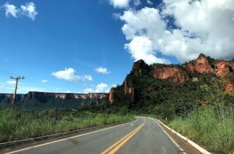 expedicao-amazonia-keeptrack (5)