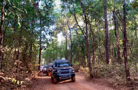 expedicao-brasil-central (15)