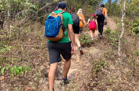 expedicao-brasil-central (19)
