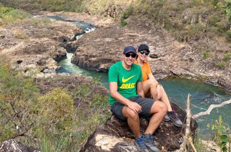 expedicao-brasil-central (20)
