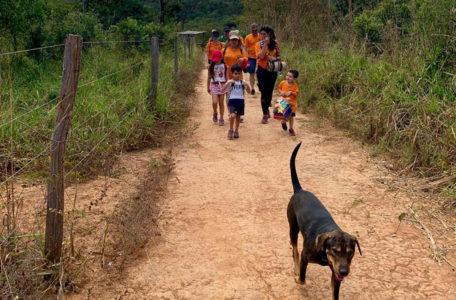 expedicao-brasil-central (21)