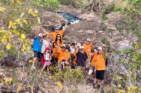 expedicao-brasil-central (22)