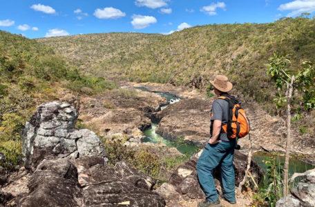 expedicao-brasil-central (23)