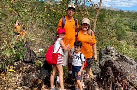 expedicao-brasil-central (24)