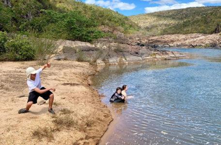 expedicao-brasil-central (26)