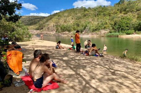 expedicao-brasil-central (27)