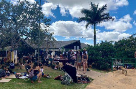 expedicao-brasil-central (4)