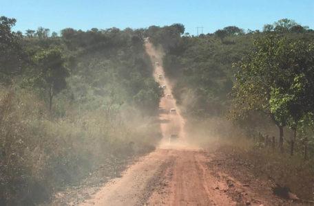 expedicao-brasil-central (9)