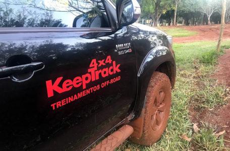 treinamento-keeptrack (4)