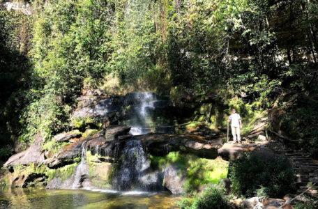 expedicao-mitsubishi-keeptrack (9)