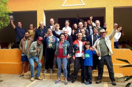expedicao-pantanal-2019 (1)