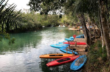 expedicao-pantanal-2019 (10)