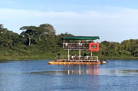 expedicao-pantanal-2019 (14)