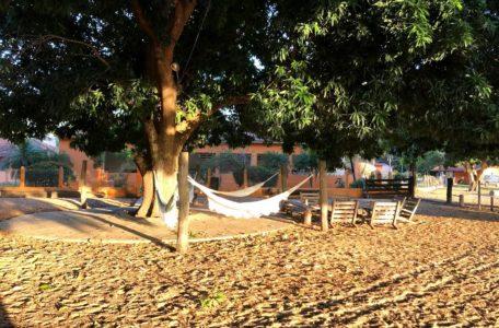 expedicao-pantanal-2019 (24)