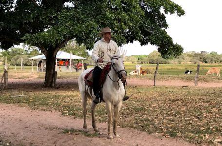 expedicao-pantanal-2019 (25)