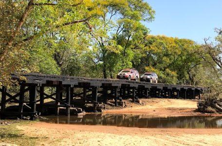expedicao-pantanal-2019 (28)