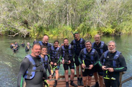 expedicao-pantanal-2019 (3)