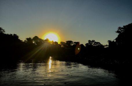 expedicao-pantanal-2019 (32)