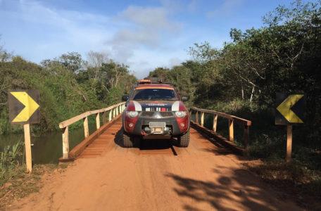 expedicao-pantanal-2019 (33)