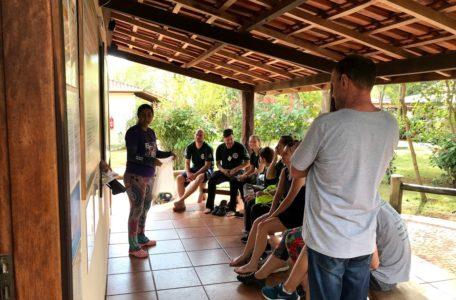 expedicao-pantanal-2019 (6)