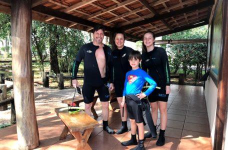 expedicao-pantanal-2019 (7)