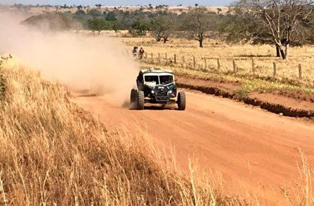 rally-dos-sertoes-keep-track (11)