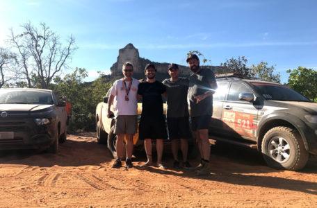 rally-dos-sertoes-keep-track (12)