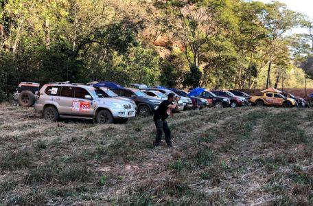 rally-dos-sertoes-keep-track (15)