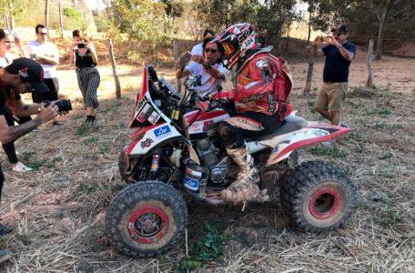 rally-dos-sertoes-keep-track (16)