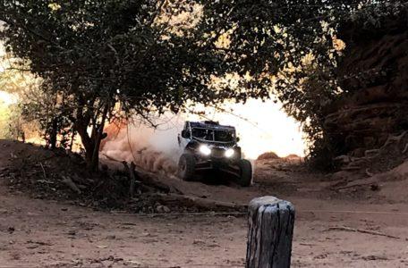 rally-dos-sertoes-keep-track (17)