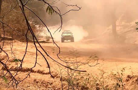 rally-dos-sertoes-keep-track (19)