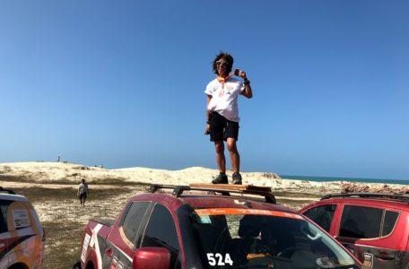 rally-dos-sertoes-keep-track (20)