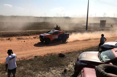 rally-dos-sertoes-keep-track (21)