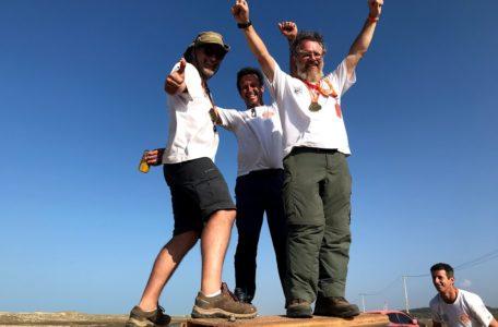rally-dos-sertoes-keep-track (22)